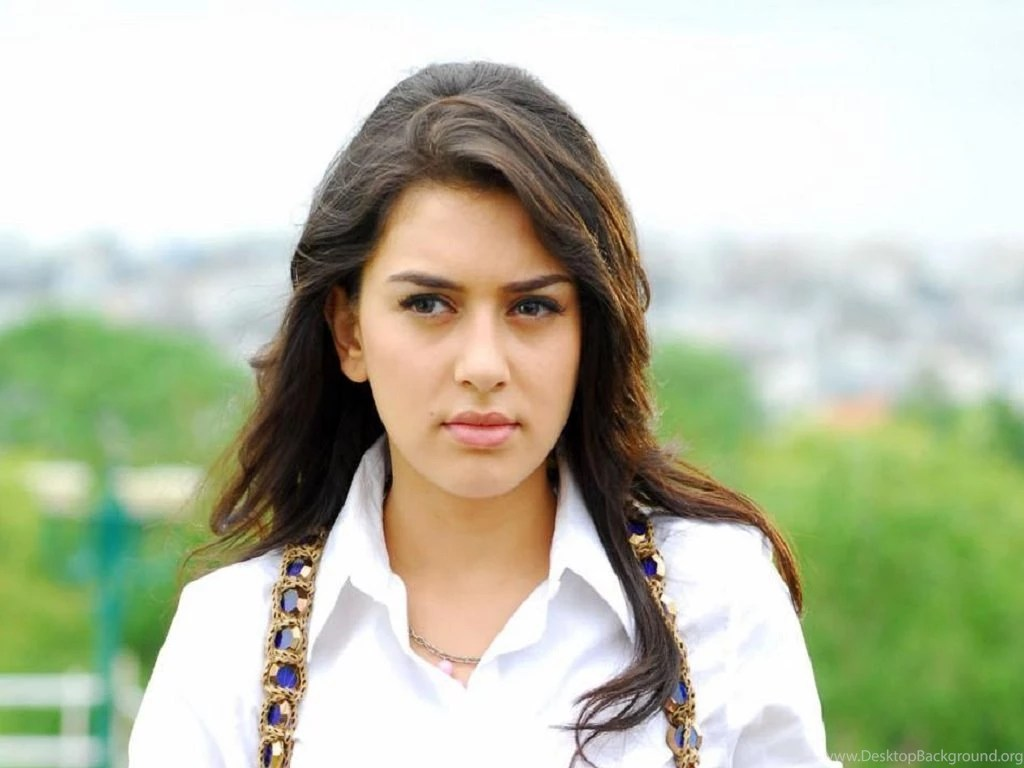 wallpaper tamil actress | imagewallpapers.co