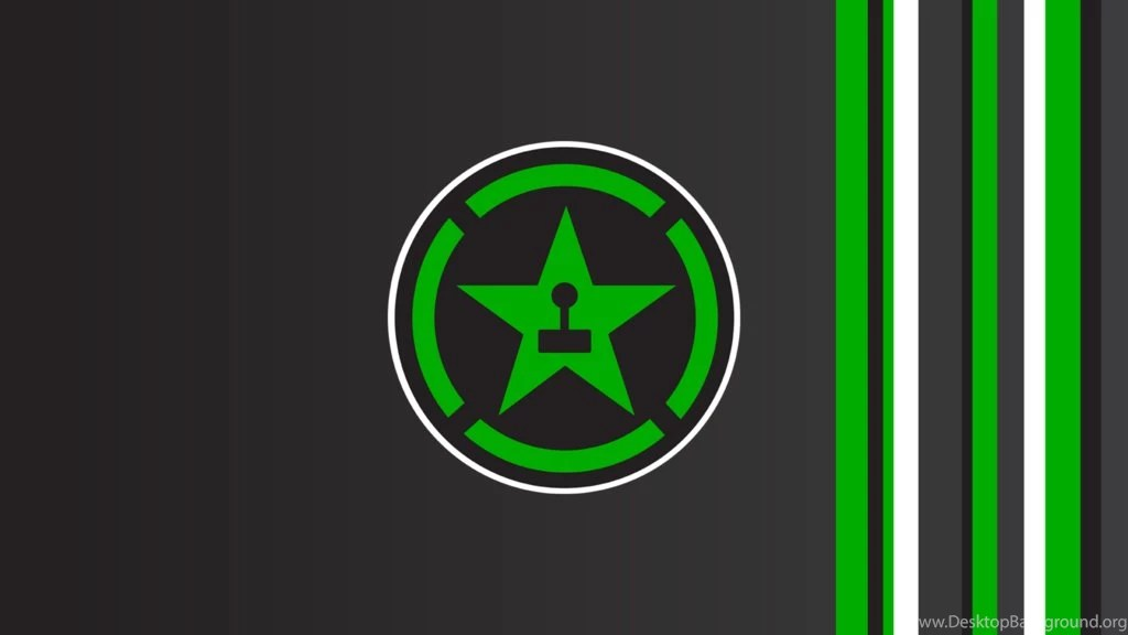 Achievement Hunter Wallpaper New Wallpapers
