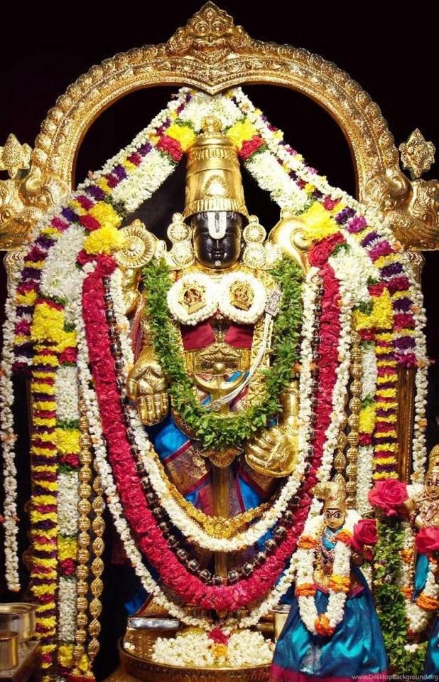 Source Lord Venkateswara 3d Wallpapers The Galleries Of HD Wallpaper