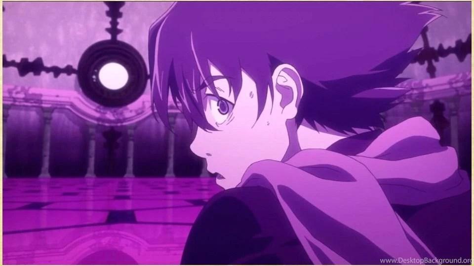 Cute Anime Boy Wallpapers Download Cute Anime Boy Wallpapers 3 1 Desktop Background