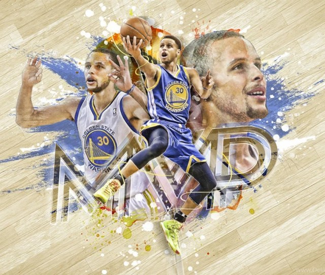 Golden State Warriors Stephen Curry Wallpapers For Iphone Desktop Background