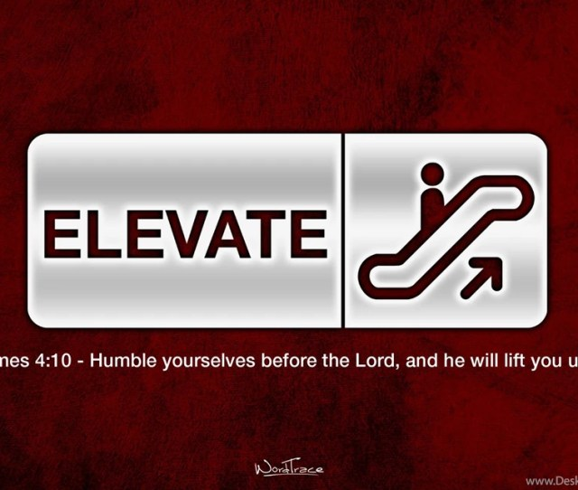 Bible Verse Wallpapers Walldevil Best Free Hd Desktop And Desktop Background