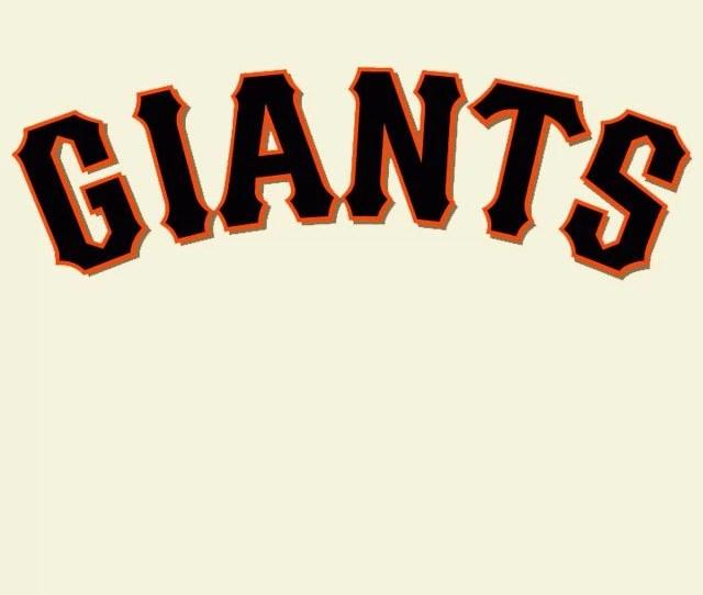San Francisco Giants Jersey Iphone Wallpapers Album On Imgur Desktop Background