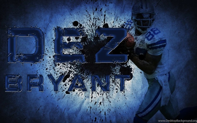 Cool Dallas Cowboys Wallpapers Zone Desktop Background