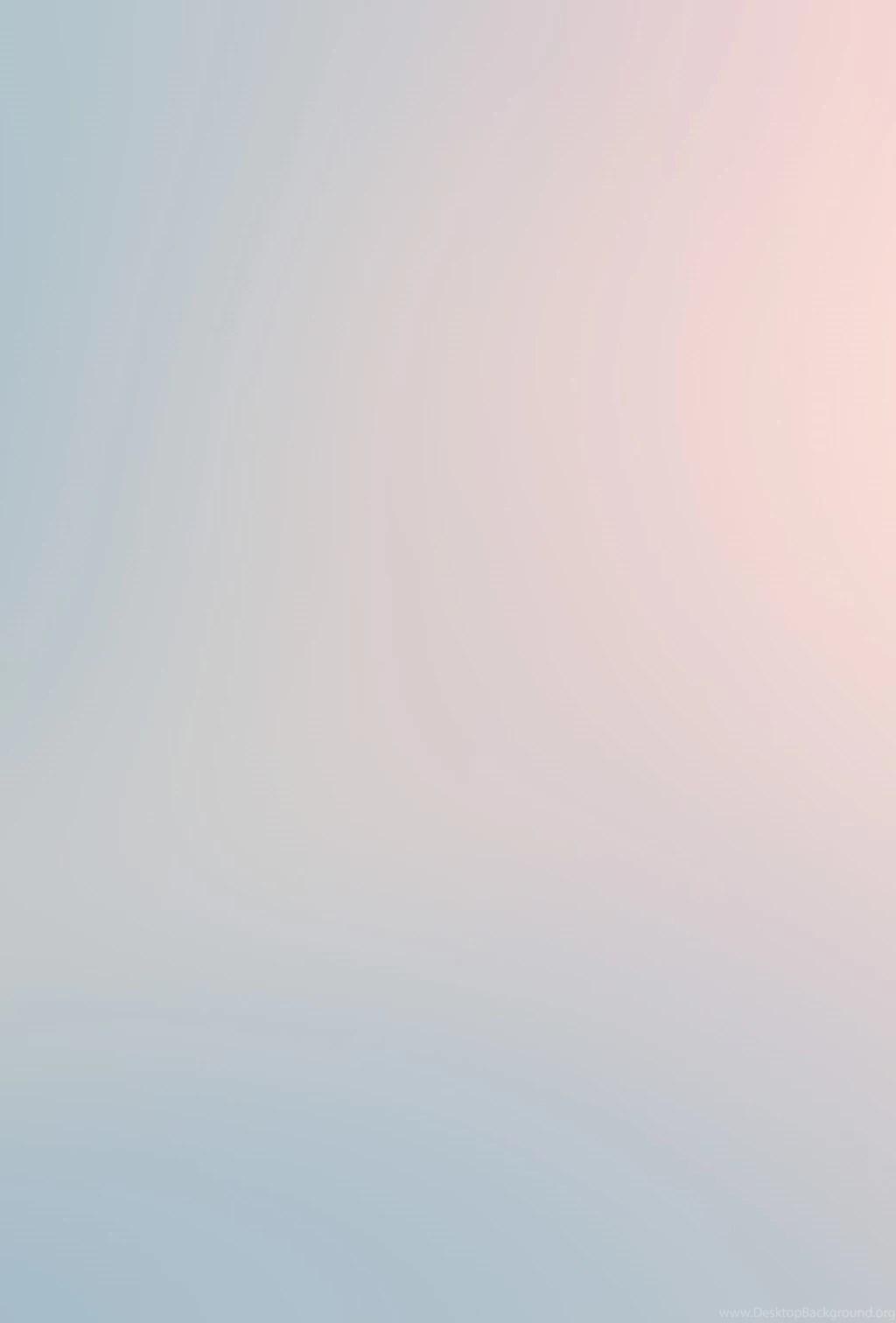 White Plain Hd Wallpaper Background