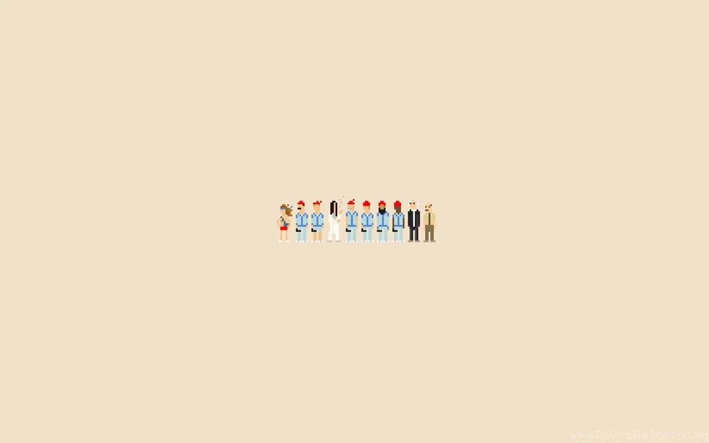 Minimalistic Bts Quote Wallpapers Laptop