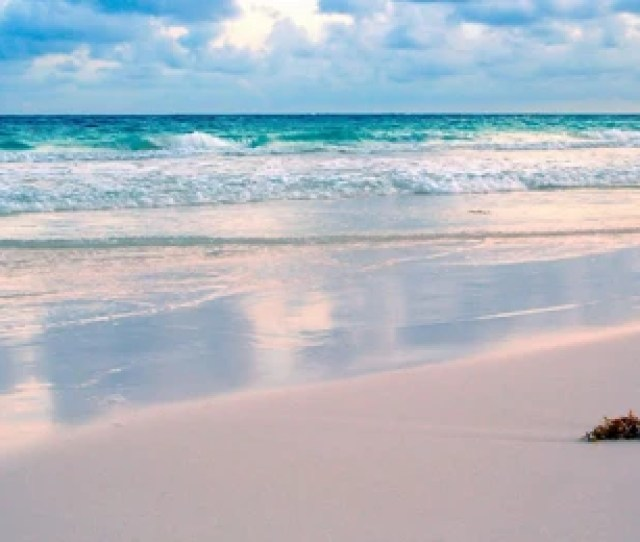 Hd Beach Wallpapers P Wallpapers