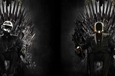 3 Monitor Wallpapers Wallpapers Best 10 GAME OF THRONES 3 MONITOR WALLPAPER Pictures Image Gallery
