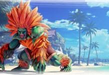 Blanka-Street-Fighter-deskworldwide.com