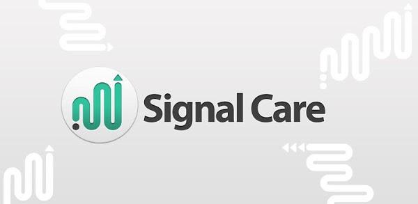 Signal-Care -- deskworldwide.com