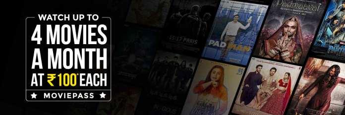 paytm movie-pass -- deskworldwide.com