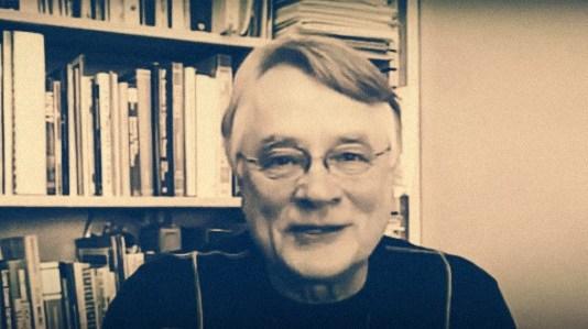 Interview With Professor Buckles - deskworldwide.com.jpg