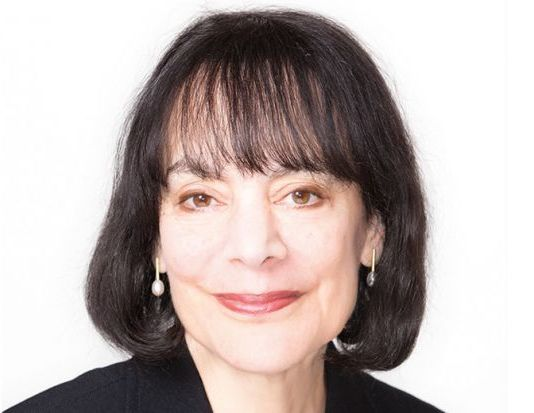 Interview with Carol S. Dweck - deskworldwide.com
