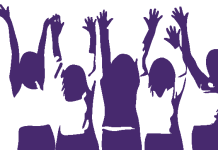 international womens day - deskworldwide.com