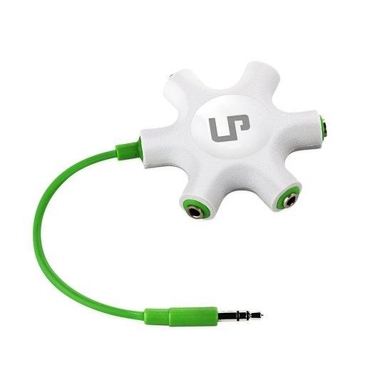 lp splitter --deskworldwide.com