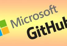 microsoft acquired Github - deskworldwide.com