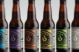 Bax Bier