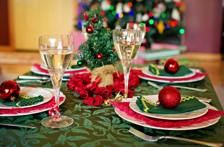 6 X Een Kerstdiner Bij Restaurants In Groningen De Smaak Van Stad