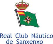 8ª Regata Social RCN.Sanxexnxo Cto.Gallego de Vaurien