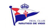 RCNVigo