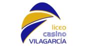 liceo_vilagarcia