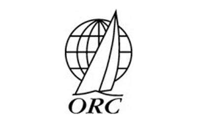 Cambios en el sistema ORC 2019 y comparativas