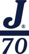 logo-j70