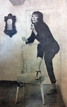 MiriamAcevedo-Rev.CINEMA-1963-2br