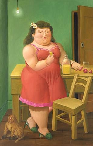 artwork_images_171046_239356_fernando-botero