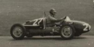 Arnottracersmall