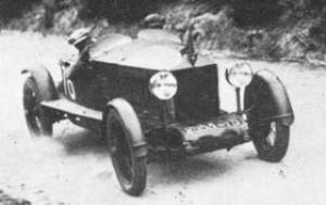bignansportdesmo1923