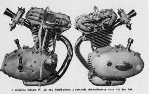 ducati1252