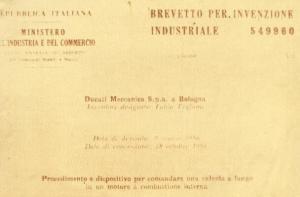ducati125detail