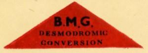 BMGlogo