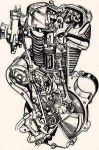 velocette2