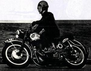 velocette4