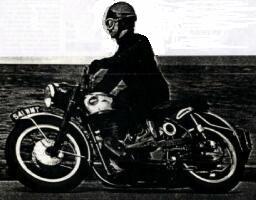 velocette4klein