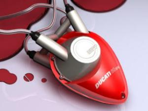 artificial heartcpic1