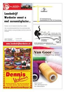 https://i2.wp.com/www.desmoezen.nl/wp-content/uploads/2016/11/Smoezier_2014_cont_def-32.jpg?resize=212%2C300&ssl=1