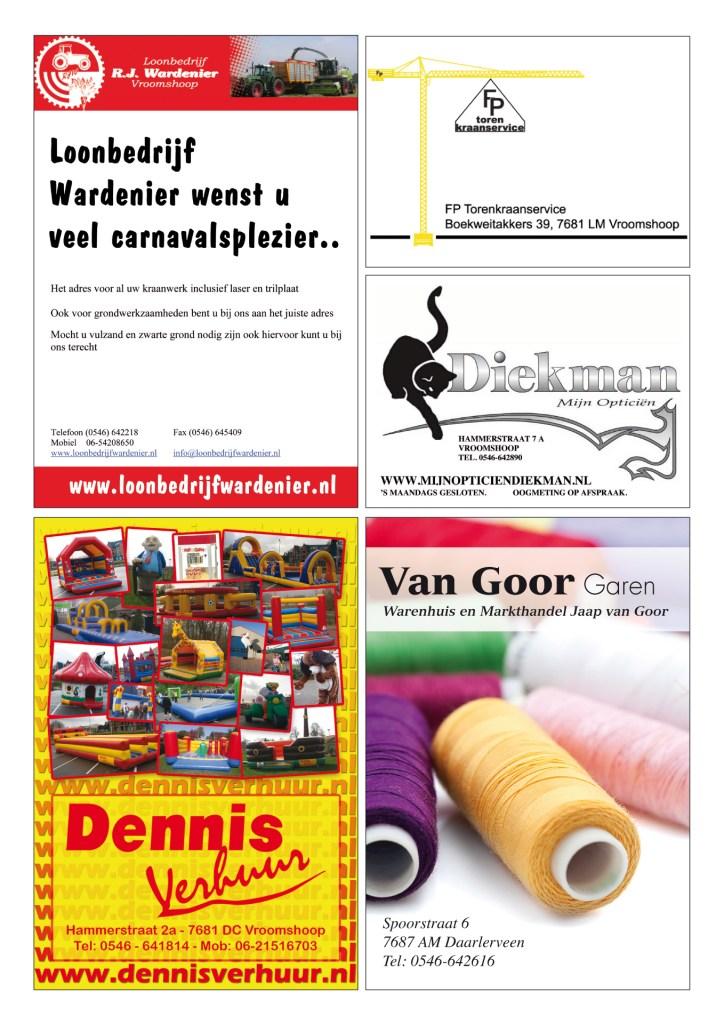 https://i2.wp.com/www.desmoezen.nl/wp-content/uploads/2016/11/Smoezier_2014_cont_def-32.jpg?resize=724%2C1024&ssl=1