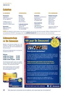 https://i2.wp.com/www.desmoezen.nl/wp-content/uploads/2016/11/Smoezier_2014_cont_def-50.jpg?resize=212%2C300&ssl=1