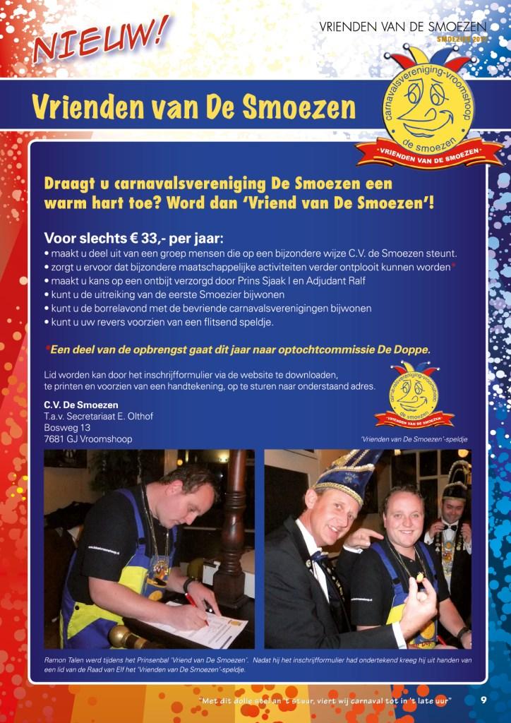 https://i2.wp.com/www.desmoezen.nl/wp-content/uploads/2016/11/smoezier-201209-1.jpg?resize=724%2C1024&ssl=1