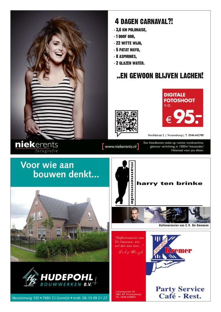 https://i2.wp.com/www.desmoezen.nl/wp-content/uploads/2016/11/smoezier-201210-1.jpg?resize=724%2C1024&ssl=1