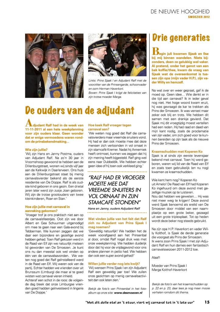 https://i2.wp.com/www.desmoezen.nl/wp-content/uploads/2016/11/smoezier-201215-1.jpg?resize=724%2C1024&ssl=1