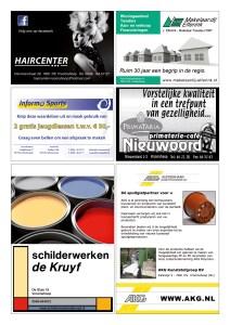 https://i2.wp.com/www.desmoezen.nl/wp-content/uploads/2016/11/smoezier-201217-1.jpg?resize=212%2C300&ssl=1