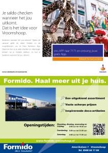https://i2.wp.com/www.desmoezen.nl/wp-content/uploads/2016/11/smoezier-201252-1.jpg?resize=212%2C300&ssl=1