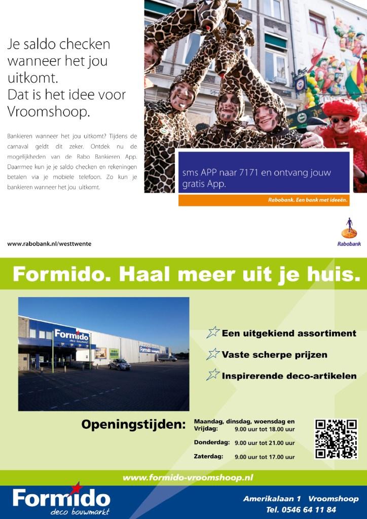https://i2.wp.com/www.desmoezen.nl/wp-content/uploads/2016/11/smoezier-201252-1.jpg?resize=724%2C1024&ssl=1