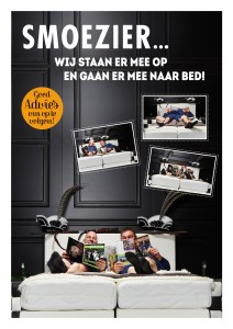 https://i2.wp.com/www.desmoezen.nl/wp-content/uploads/2016/11/smoezier-2015-LR59.jpg?resize=212%2C300&ssl=1