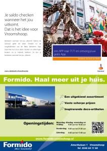 https://i2.wp.com/www.desmoezen.nl/wp-content/uploads/2016/11/smoezier_2013_52-1.jpg?resize=212%2C300&ssl=1