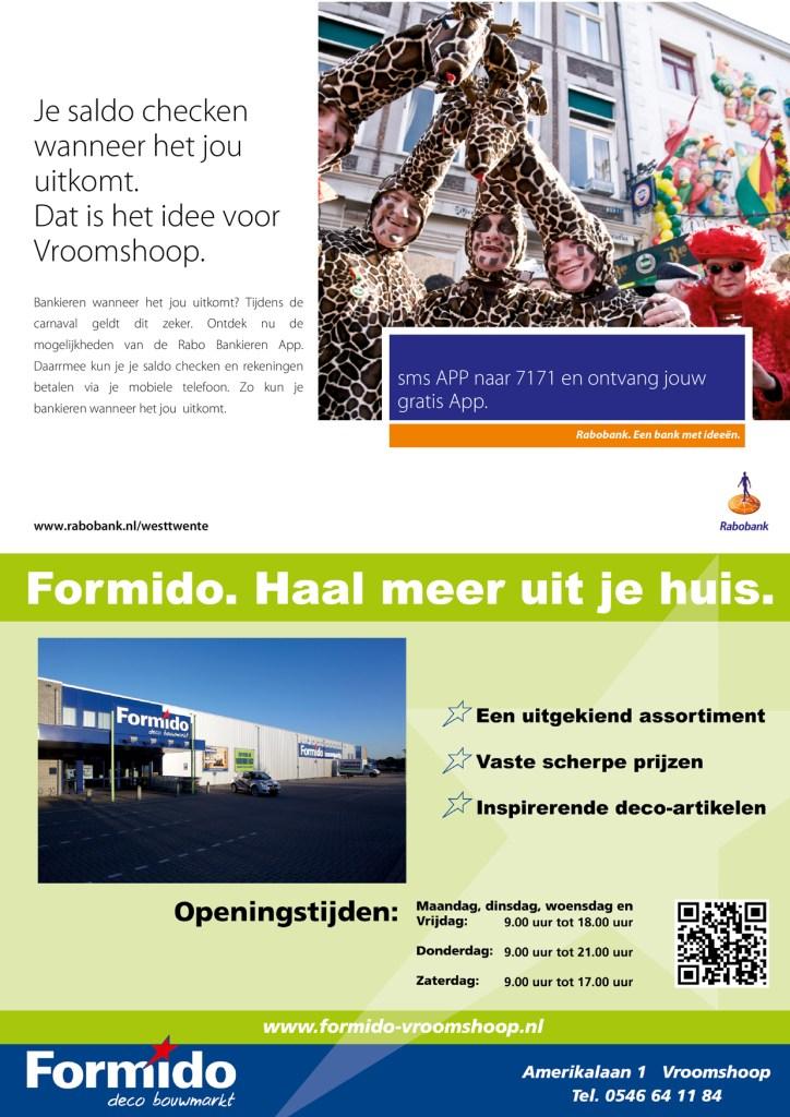 https://i2.wp.com/www.desmoezen.nl/wp-content/uploads/2016/11/smoezier_2013_52-1.jpg?resize=724%2C1024&ssl=1